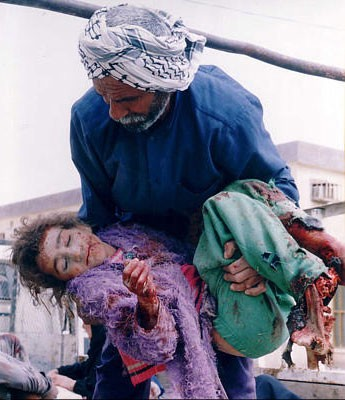 https://bluwren.files.wordpress.com/2007/10/dead-iraqi-child.jpg